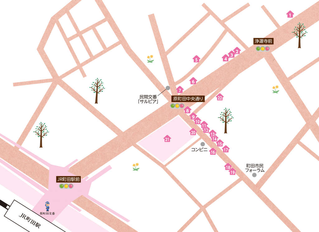 map_幸町商店会_03