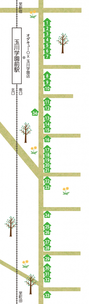 map_玉川学園南口商店会_03