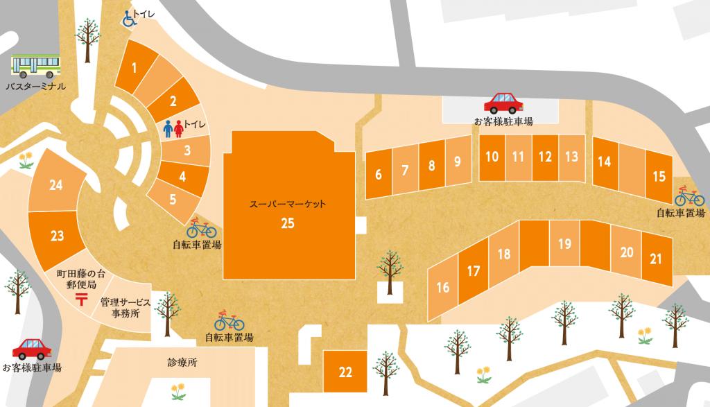 map_藤の台02