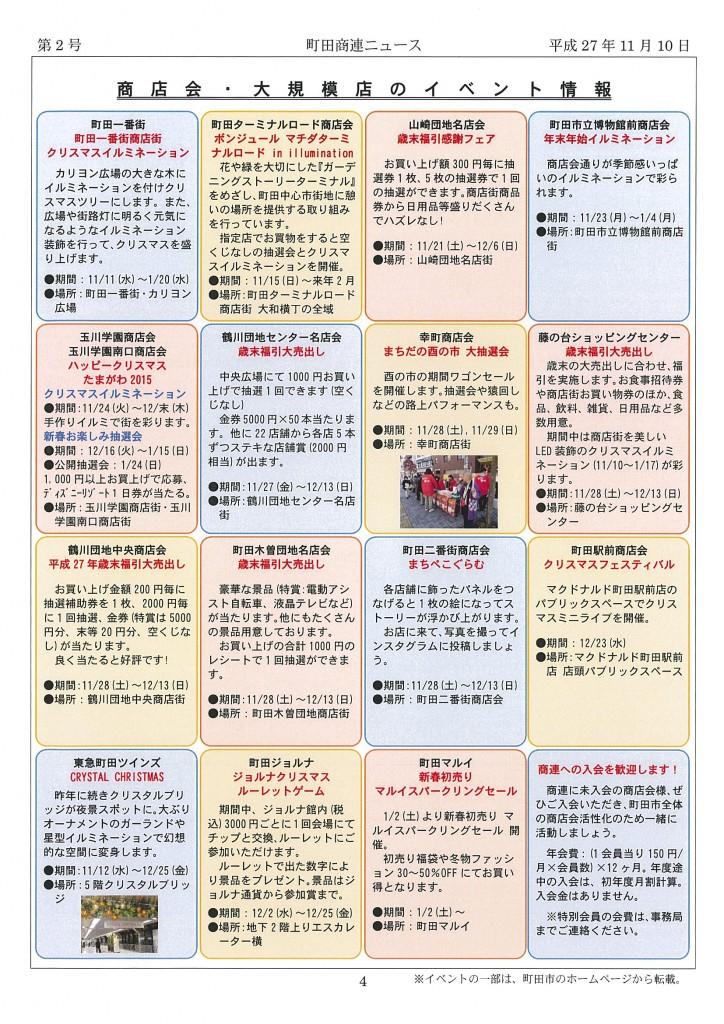 町田商連ニュース(第2号)PDFデータ_ページ_4_画像_0001