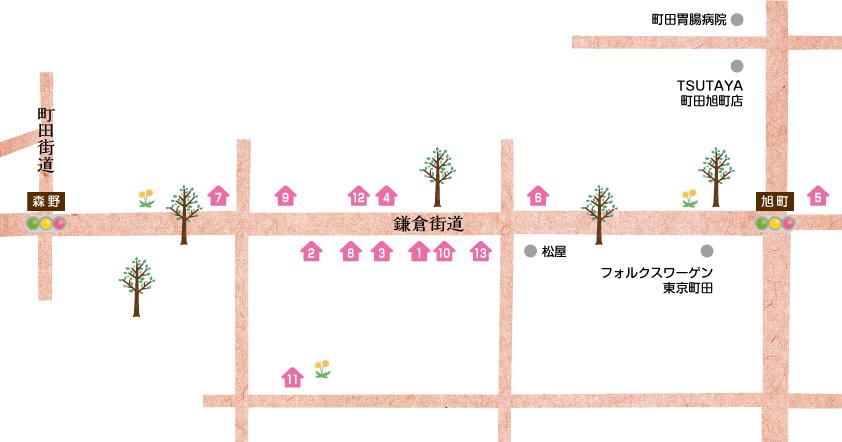 syouren_22_map