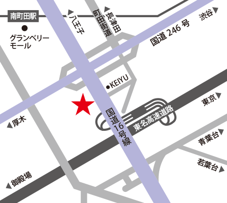 map_万葉の湯