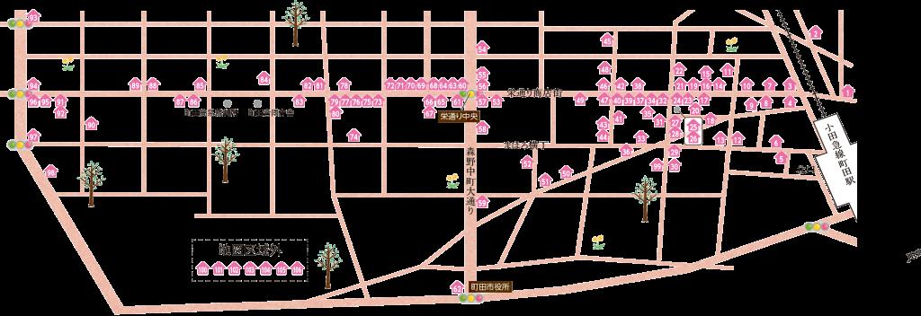 map_栄通り03