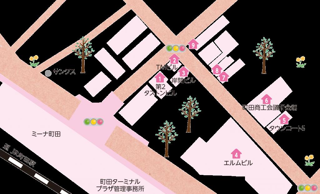 map_原町田三丁目商店会_02