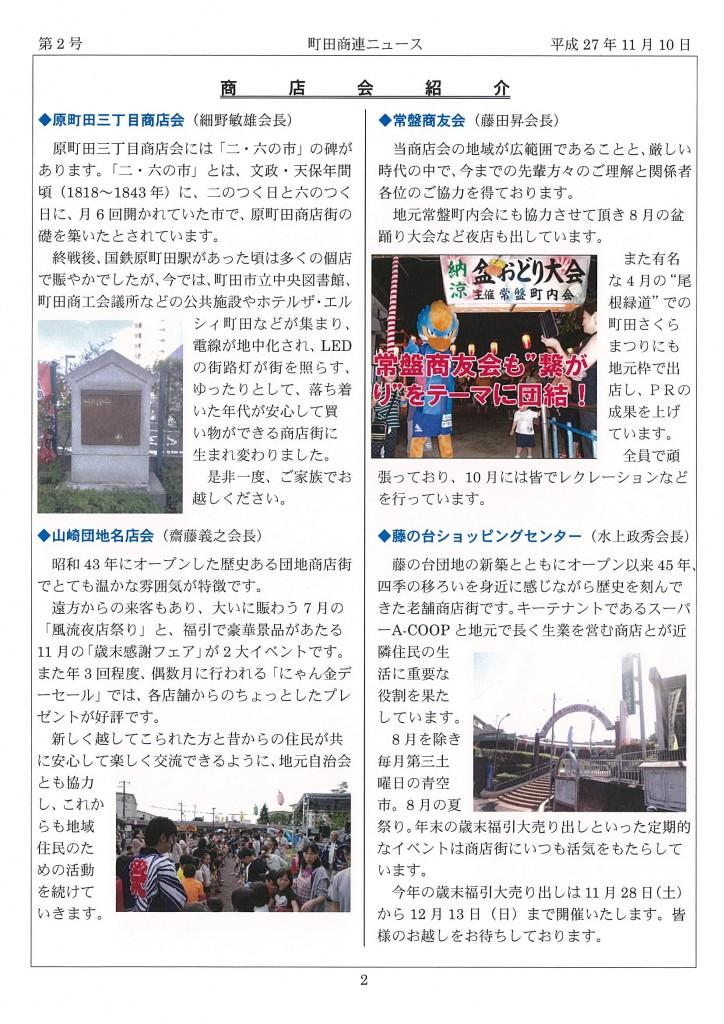 町田商連ニュース(第2号)PDFデータ_ページ_2_画像_0001