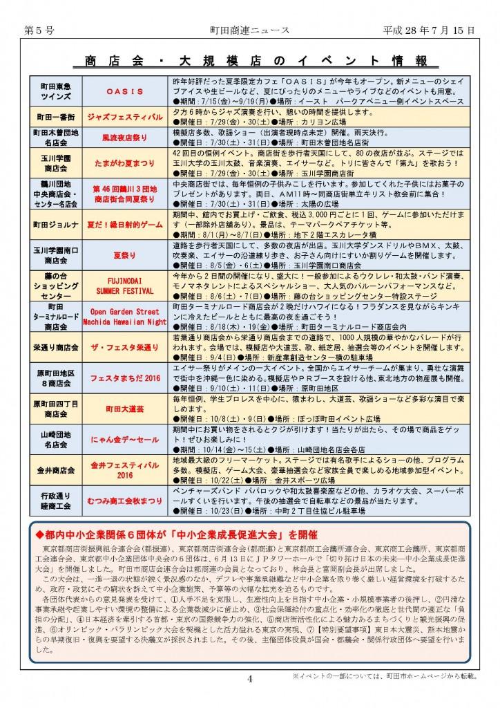 町田商連ニュース 第5号 最終版_ページ_4